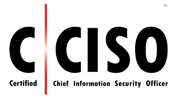 CCISO-Logo-large (600 x 344)