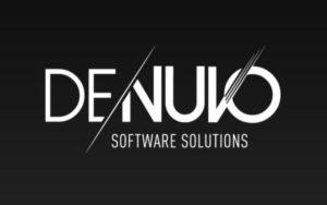 Denuvo has been cracked. First game Rise of Tomb Raider now illegally playable