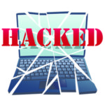 windows-laptop-hacked