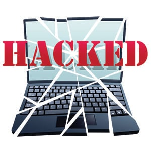 windows-laptop-hacked