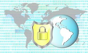 USA needs to change its strategy to protect against cyber warfare